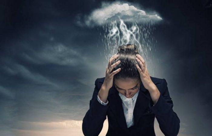 Букмекеры составили свои прогнозы на игры стадии 1/4 финала Евро 2021 года по футболу