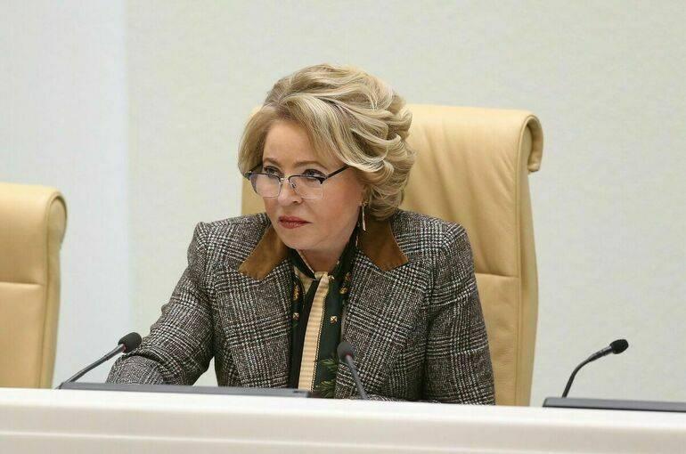 Владимир путин кашлял на совещании: что со здоровьем президента